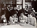 The Price of a Good Time (1917) - 4.jpg
