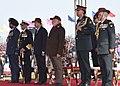 The Prime Minister, Shri Narendra Modi at the Prime Minister's NCC Rally, in New Delhi.jpg