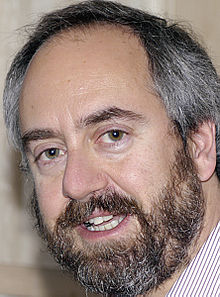 The Rabbi Dr Jonathan Romain MBE.jpg
