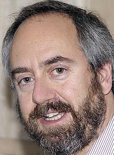 Jonathan Romain British rabbi