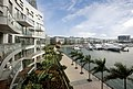 The Residences at W Singapore, Sentosa Cove, Singapore - 20110912.jpg