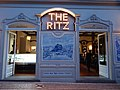 The Ritz Café, Funchal - 2012-10-06 - DSC01977.jpg
