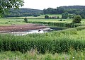 The River Trent near Colwich, Staffordshire - geograph.org.uk - 1177741.jpg