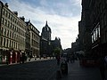 The Royal Mile.jpg