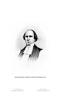 The Rt. Rev. George Washington Freeman.jpg