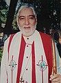 The Rt. Revd. Munawar K. Rumalshah .jpg