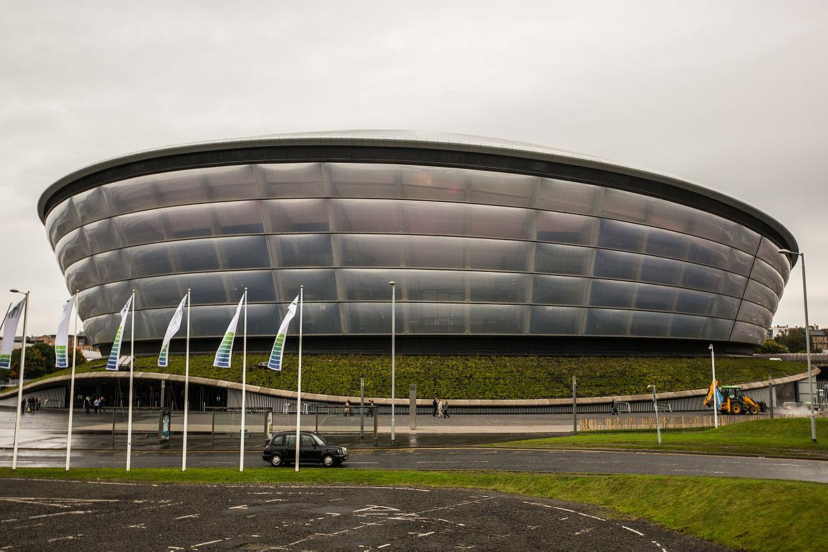 Sse Scottish Hydro Home Services