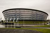 The SSE Hydro Glasgow Scotland UK 12281460043 o.jpg