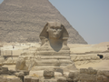 The Sphinx 977.PNG