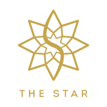 The Star Logo.png