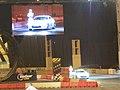 The Stig , Top gear Live (Ank Kumar, Infosys Limited) 03.jpg