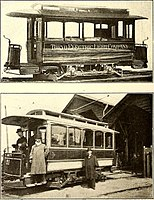 The Street railway journal (1903) (14761599742).jpg