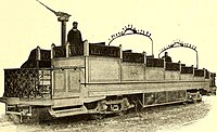 The Street railway journal (1905) (14738477386).jpg