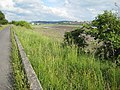 The Tarka Trail and River Taw - geograph.org.uk - 1357961.jpg