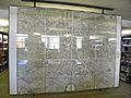 The University of Waterloo School of Architecture (6622435431).jpg