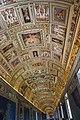 The Vatican Museums , (Ank Kumar, Infosys Limited) 03.jpg