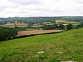 The Weald - geograph.org.uk - 505343.jpg