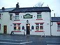 The Whalley Range, Church Street, Padiham - geograph.org.uk - 661335.jpg