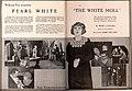The White Moll (1920) - 4.jpg