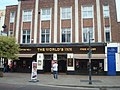 The World's Inn public house, Romford - geograph.org.uk - 2009537.jpg