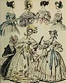 The World of fashion and continental feuilletons (1836) (14782693334).jpg