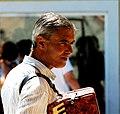 The accordion musician (210368057).jpg