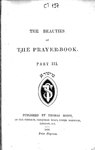The beauties of the prayer-book. Part III.pdf