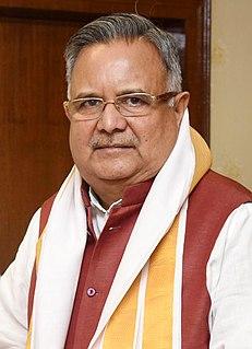 Raman Singh Indian politician