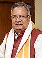 The former Chief Minister of Chhattisgarh, Dr. Raman Singh.jpg