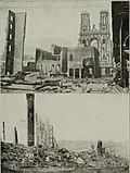 The history of the San Francisco disaster and Mount Vesuvius horror (1906) (14595637350).jpg