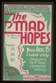 The mad hopes by Romney Brent LCCN98507718.tif