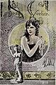 The mirage (1922) (14783918383).jpg