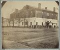 The old Capitol prison 34769v.jpg