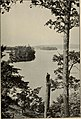 The picturesque Rideau route through the most charming scenery in America (1901) (14769073795).jpg