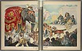 The sacred elephant - Keppler. LCCN2011645570.jpg