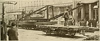 The street railway review (1891) (14760989692).jpg