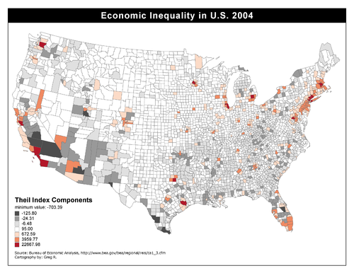 economic injustice between classes in the united states From about 1937 to 1947, a period dubbed as the great compression – income inequality in the united states fell dramatically highly progressive new deal taxation, the strengthening of unions, and regulation of the national war labor board during world war ii raised the income of the poor and working class and lowered that of top earners.