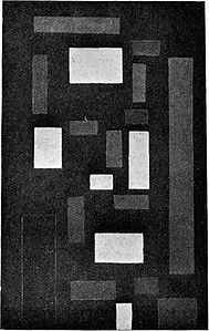 Theo van Doesburg Composition VI.jpg