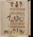 Theodore Psalter ff 189v-191.png