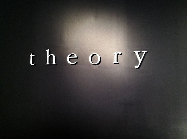 K theory i don039t fuck with you a pornmusicvideos porn music video 10