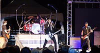 Theory of a Deadman 2013.jpg