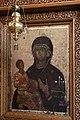 Thessaloniki, Panagia Acheiropoietos Παναγία Αχειροποίητος (5. Jhdt.) (40846514793).jpg
