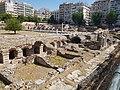 Thessaloniki Ancient Agora by ArmAg (4).jpg