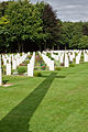 Thiepval Anglo-French Cemetery 14a.jpg