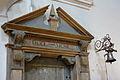 Thierhaupten St. Peter und Paul 599.JPG