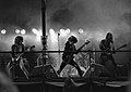 Thin Lizzy 1978-Live and Dangerous lineup.jpg