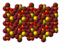 Thionyl-bromide-xtal-3D-vdW.png