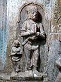 Thirumalai Nayak of Madurai.jpg
