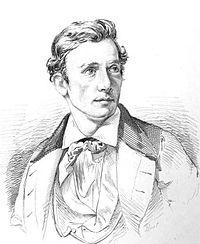 Thomas Crawford (sculptor).jpg