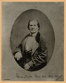 Thomas Herring Lincoln.jpg